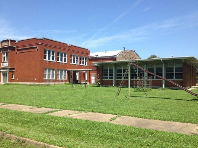 Fulton School