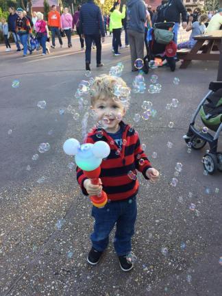 bubble-wand