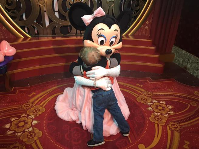 jack-and-minnie-2