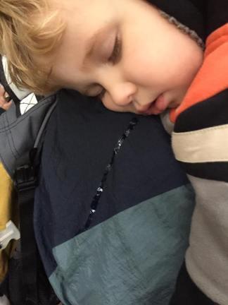 sleepy-three
